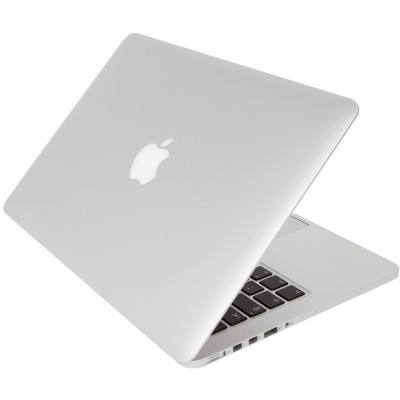 MacBook Pro  A1286 Repair in Dubai UAE