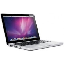 MacBook Pro Mid-2010 A1286 Repair in Dubai UAE