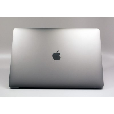 MacBook Pro Mid-2010 A1297 Repair in Dubai UAE