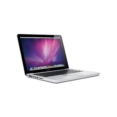 "MacBook Pro ""Core 2 Duo"" 2.6 15"" (08) A1260 Repair in Dubai UAE"