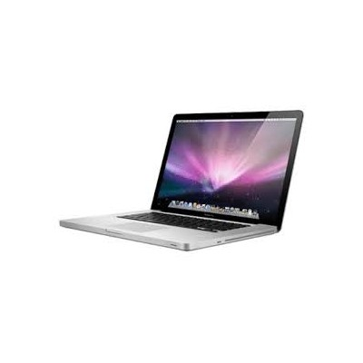 "MacBook Pro ""Core 2 Duo"" 2.66 17"" (Unibody) A1297 Repair in Dubai UAE"