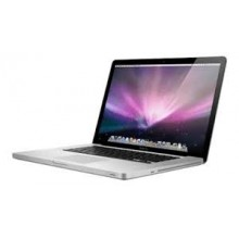MacBook Pro 2.8 A1286 Repair in Dubai UAE