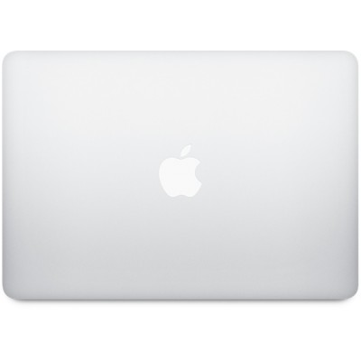MacBook Pro 2.8 Mid-2010 A1297 Repair in Dubai UAE